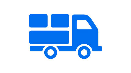 Transporting, logistics, warehousing